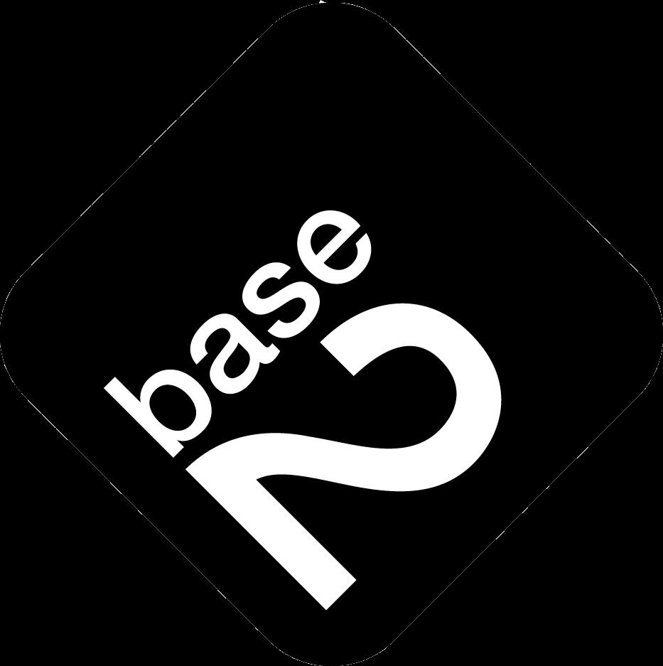 Base 2 Logo